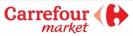 Sponsor 2014_3